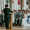 Wedding of Lyndsey and Winse at Stubton Hall115