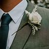 Wedding of Lyndsey and Winse at Stubton Hall076