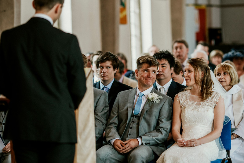 Wedding of Lyndsey and Winse at Stubton Hall118