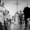 Wedding of Lyndsey and Winse at Stubton Hall138