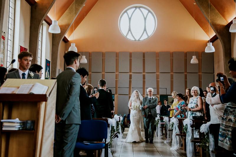 Wedding of Lyndsey and Winse at Stubton Hall092