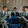 Wedding of Lyndsey and Winse at Stubton Hall057