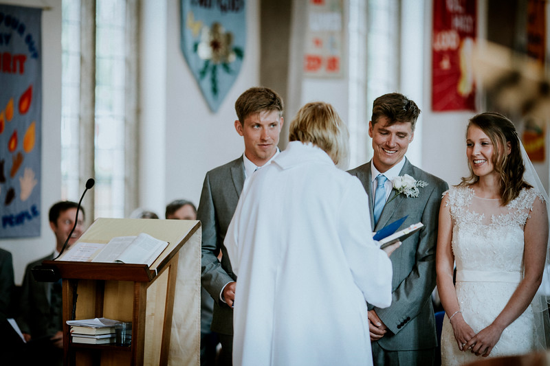 Wedding of Lyndsey and Winse at Stubton Hall100