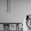 Wedding of Lyndsey and Winse at Stubton Hall134