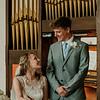 Wedding of Lyndsey and Winse at Stubton Hall135