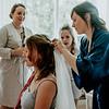 Wedding of Lyndsey and Winse at Stubton Hall040