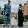 Wedding of Lyndsey and Winse at Stubton Hall077