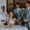 Wedding of Lyndsey and Winse at Stubton Hall137