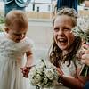 Wedding of Lyndsey and Winse at Stubton Hall079