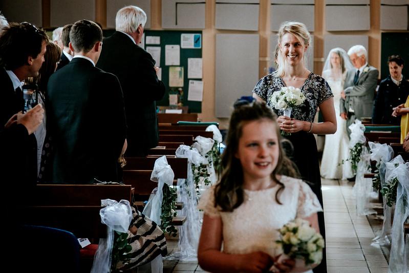 Wedding of Lyndsey and Winse at Stubton Hall090