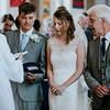 Wedding of Lyndsey and Winse at Stubton Hall096