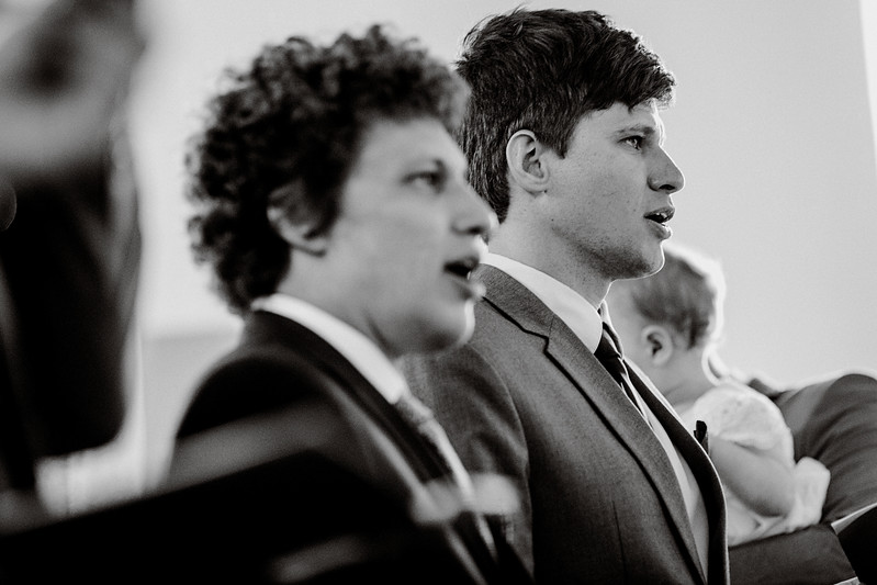 Wedding of Lyndsey and Winse at Stubton Hall127