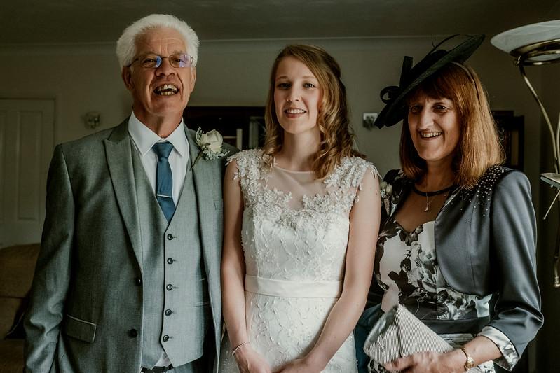 Wedding of Lyndsey and Winse at Stubton Hall053