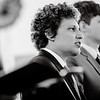 Wedding of Lyndsey and Winse at Stubton Hall128