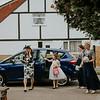 Wedding of Lyndsey and Winse at Stubton Hall065