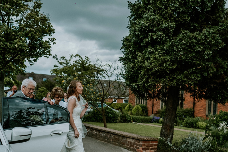 Wedding of Lyndsey and Winse at Stubton Hall083