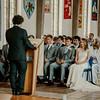 Wedding of Lyndsey and Winse at Stubton Hall116