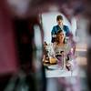 Wedding of Lyndsey and Winse at Stubton Hall039