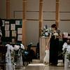 Wedding of Lyndsey and Winse at Stubton Hall087
