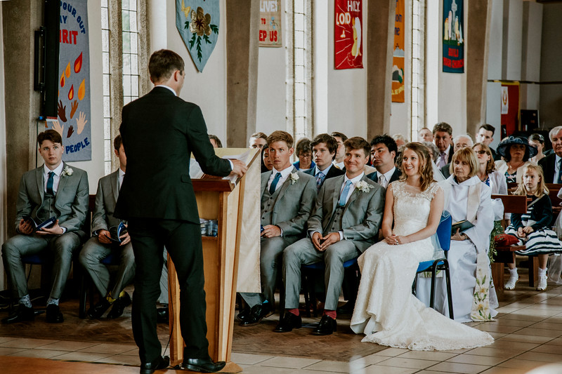 Wedding of Lyndsey and Winse at Stubton Hall117