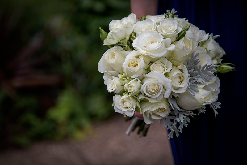 Wedding of Lyndsey and Winse at Stubton Hall070