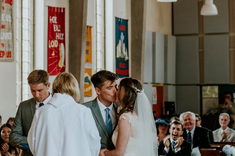 Wedding of Lyndsey and Winse at Stubton Hall105