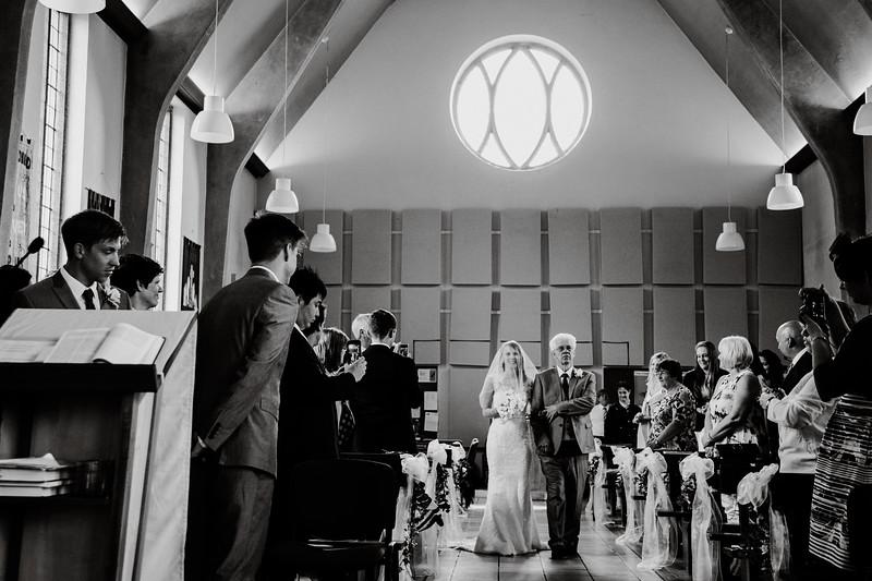 Wedding of Lyndsey and Winse at Stubton Hall094