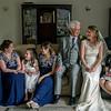 Wedding of Lyndsey and Winse at Stubton Hall050