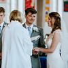 Wedding of Lyndsey and Winse at Stubton Hall103