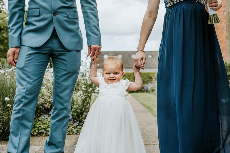 Wedding of Lyndsey and Winse at Stubton Hall078