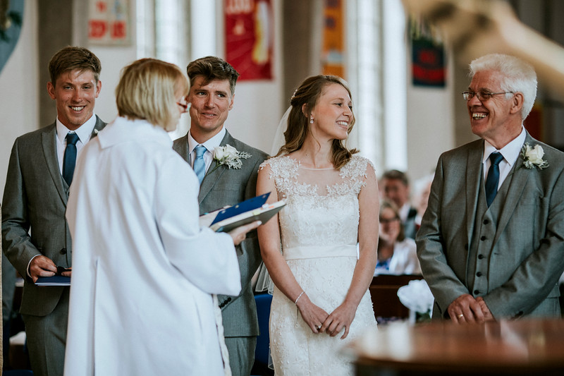Wedding of Lyndsey and Winse at Stubton Hall099
