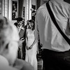 Wedding of Lyndsey and Winse at Stubton Hall114
