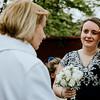 Wedding of Lyndsey and Winse at Stubton Hall069