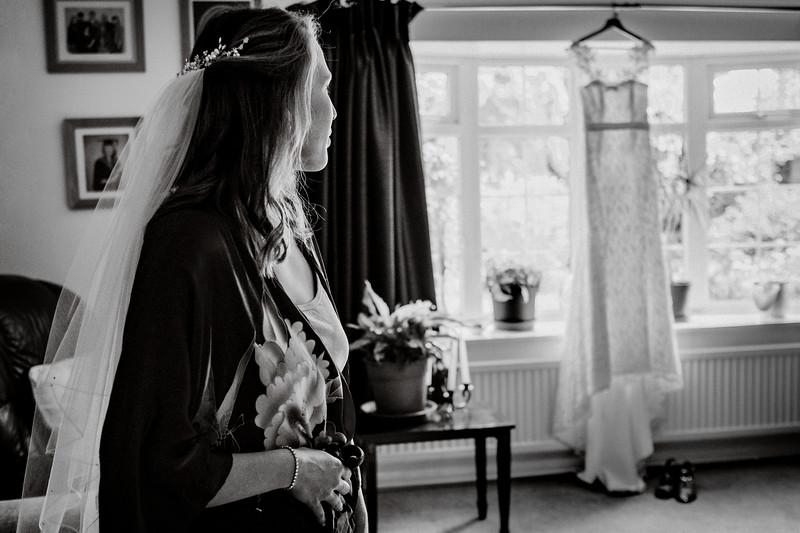 Wedding of Lyndsey and Winse at Stubton Hall045