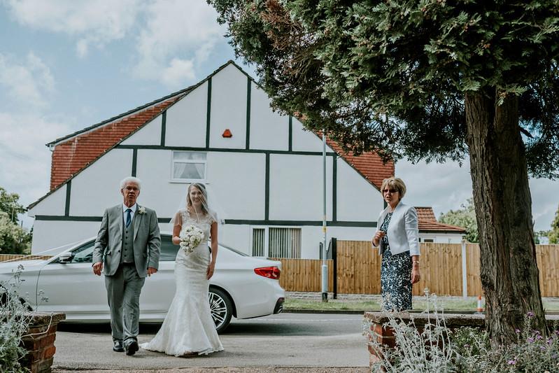 Wedding of Lyndsey and Winse at Stubton Hall084