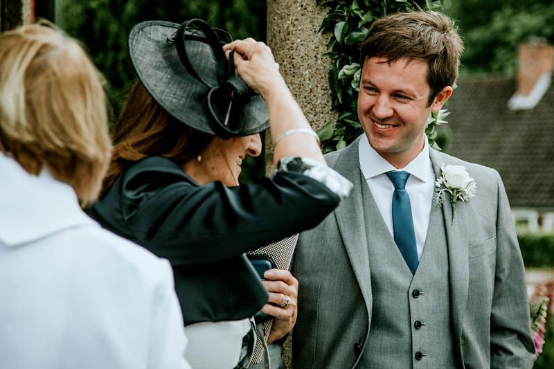 Wedding of Lyndsey and Winse at Stubton Hall074
