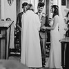 Wedding of Lyndsey and Winse at Stubton Hall101