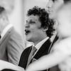 Wedding of Lyndsey and Winse at Stubton Hall130