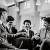 Wedding of Lyndsey and Winse at Stubton Hall064
