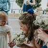 Wedding of Lyndsey and Winse at Stubton Hall080