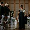 Wedding of Lyndsey and Winse at Stubton Hall088