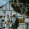 Wedding of Lyndsey and Winse at Stubton Hall085