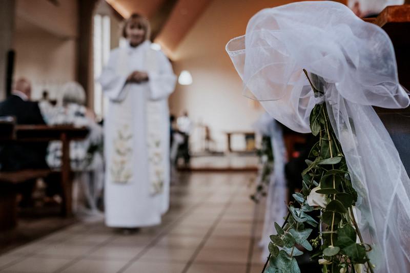 Wedding of Lyndsey and Winse at Stubton Hall056