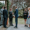 Wedding of Lyndsey and Winse at Stubton Hall058