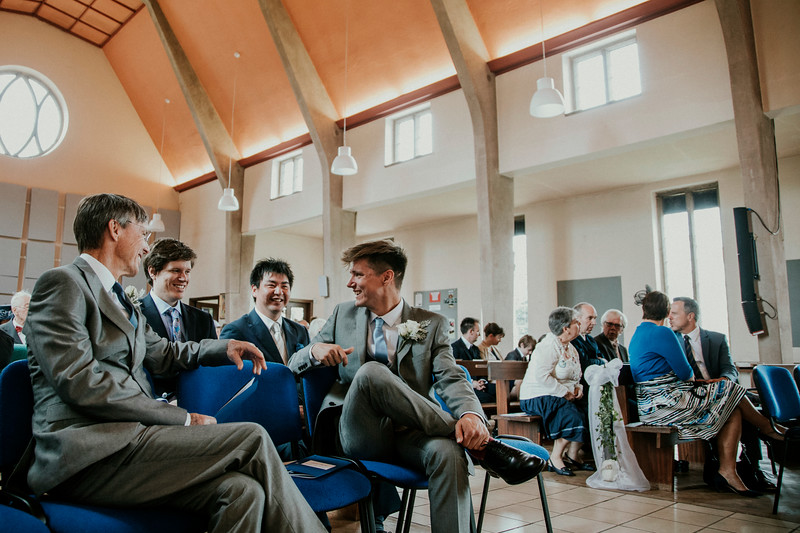 Wedding of Lyndsey and Winse at Stubton Hall060