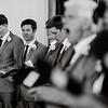 Wedding of Lyndsey and Winse at Stubton Hall129
