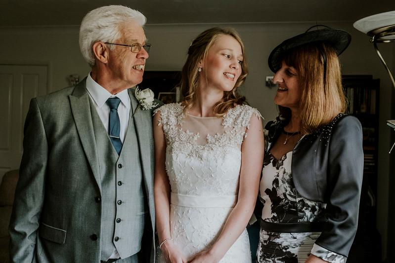 Wedding of Lyndsey and Winse at Stubton Hall052