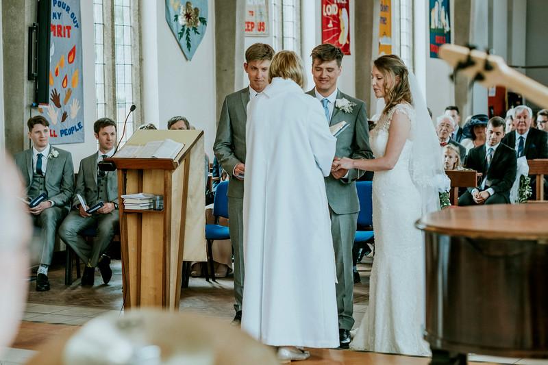 Wedding of Lyndsey and Winse at Stubton Hall102