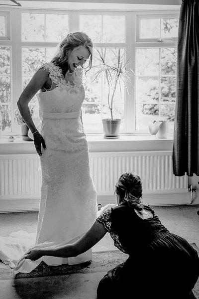 Wedding of Lyndsey and Winse at Stubton Hall047