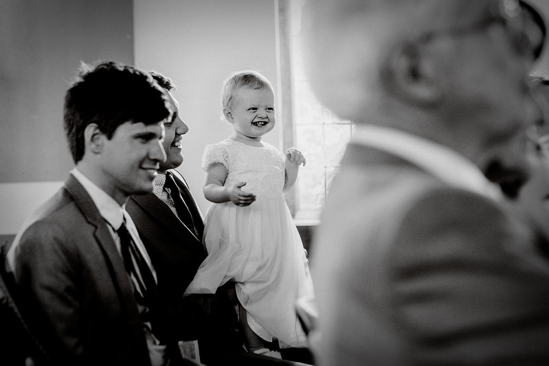 Wedding of Lyndsey and Winse at Stubton Hall131